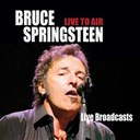 "Bruce Springsteen ""The Boss"" - Live to air"