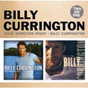 Billy Currington - doin' something right - billy currington