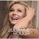 Julianne Hough - Julianne hough