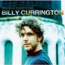 Billy Currington - Little bit of everything