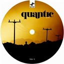 Quantic - Sabor 12
