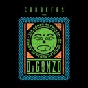Crookers - The gonzo anthem ep