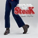 Mr. Oizo / Sebastian (Sebastian Akchote) / S&eacute;bastien Tellier - Steak (B.O.F.)