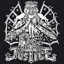 Justice - Phantom