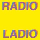 Metronomy - Radio ladio (remixes)