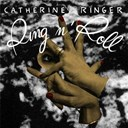 Catherine Ringer - Ring' n' roll