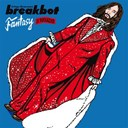 Breakbot - Fantasy