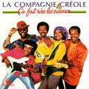 La Compagnie Cr&eacute;ole - Ca fait rire les oiseaux