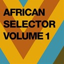 Boddhi Satva, Abel Tabu / Boro Sanguy / Dj Arafat / Doudou Copa / Fally Ipupa / Hanna Haïs / La Jet Set / Les Garagistes / Mbilia Bel / Toofan - African selector, vol. 1