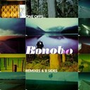 Amon Tobin / Bonobo / Jon Kennedy / Mechanical Me / Pilote - One offs remixes and b sides