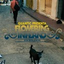 Flowering Inferno / Quantic - Dog with a rope ep (quantic presents... flowering inferno)