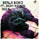 Benji Boko - No.1 sound (feat. ricky rankin) (remixes)