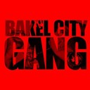 Booba - Bakel city gang