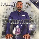 Fally Ipupa - Power &quot;kosa leka&quot;, vol. 1
