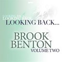 Brook Benton - Looking back....brook benton, vol. 2