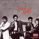 Stanley Clarke - Find out