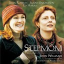 John Williams - ma meilleure ennemie [stepmom] [bof]