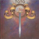 Toto - toto