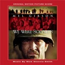 Nick Glennie-Smith - We Were Soldiers - Original Motion Picture Score