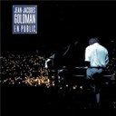 Jean-Jacques Goldman - En Public