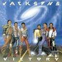 Michael Jackson / The Jacksons - Victory