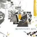 Midnight Oil - 10, 9, 8, 7