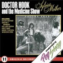 Dr Hook / The Medicine Show - Sylvia's mother