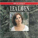 Lea Laven - Cbs - klassikot