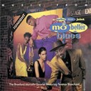 Branford Marsalis - Spike lee - mo' better blues (B.O.F.)