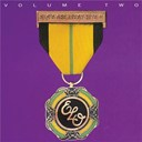 Electric Light Orchestra &quot;Elo&quot; - Greatest hits volume two