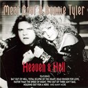 Meat Loaf & Bonnie Tyler - Heaven & Hell