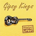 Earth, Wind & Fire / Gipsy Kings - Greatest hits