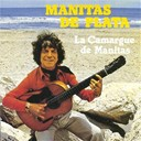 Manitas De Plata - La camargue de manitas