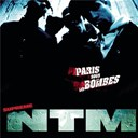 Ntm - Paris sous les bombes