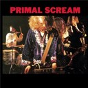 Primal Scream - Primal scream
