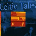 Gildas Bocle, Jean Baptiste Bocle, Ronan Le Bars, Marcello Pellitteri - Celtic Tales