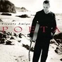 Vicente Amigo - poeta