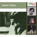 James Taylor - Hourglass