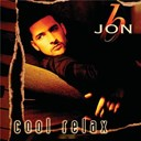 Jon B - Cool relax