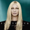 Patty Pravo - Notti, guai e liberta'