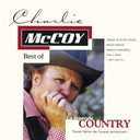 Charlie Mc Coy - Best of la légende country