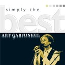 Art Garfunkel - The Best Of
