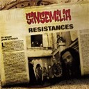 Sinsemilia - R&eacute;sistances