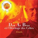 Dan Ar Braz / L'h&eacute;ritage Des Celtes - Z&eacute;nith