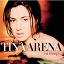 Tina Arena - in deep