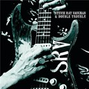 Stevie Ray Vaughan - The real deal : greatest hits (vol.2)