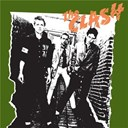 The Clash - The clash (us version)