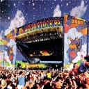 The Offspring / Woodstock 99 - Woodstock 99