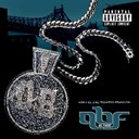 Qb Finest - Queensbridge's finest