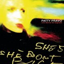 Patty Pravo - Una donna da sognare